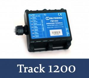 tr12002